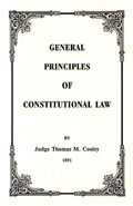 general_principles_constitutional_law
