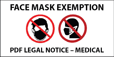 facemask exempt 01